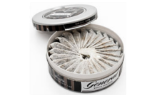 NNA Challenges the Ban on Snus